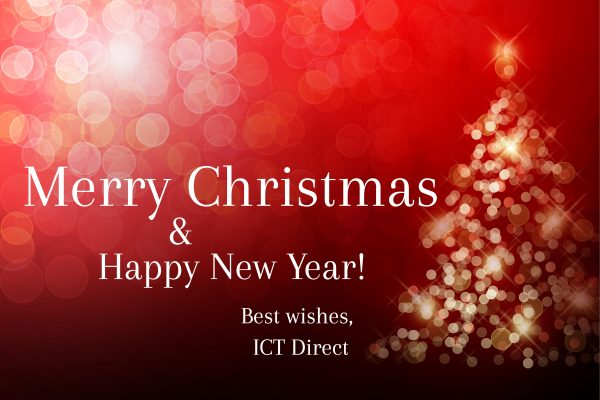 seurasaari joulu 2018 Merry Christmas & Happy New Year 2018!   ictdirect seurasaari joulu 2018