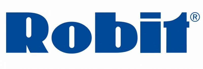 robit logo