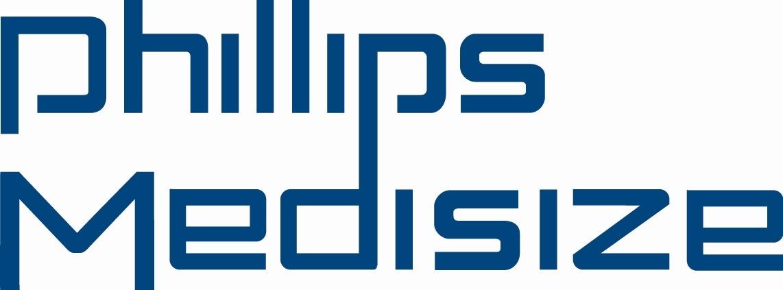 phillips medisize logo